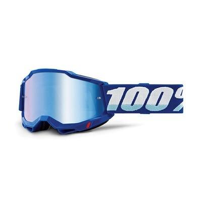 Mascherina CROSS 100% mod. Strata 2