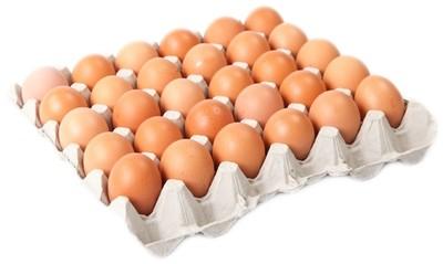 Grade A Eggs (30 PCS)