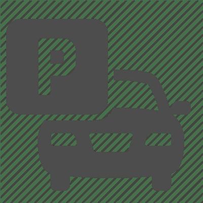 Car Park Pass