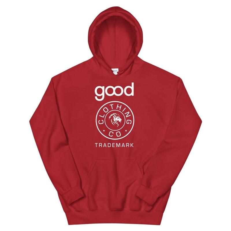 Good Forever Trademark Hoodie Variety Pack 1