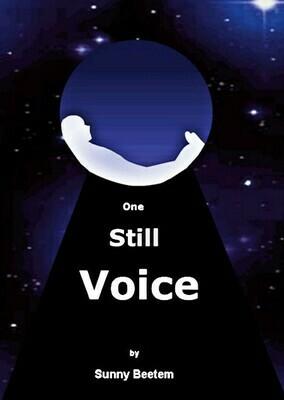 One Still Voice