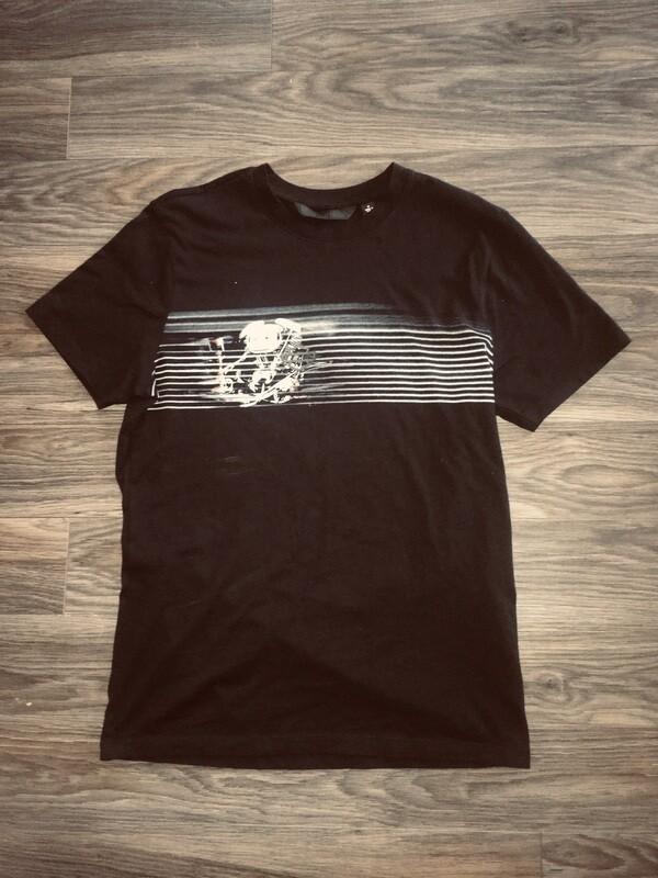 T-shirt pour Homme Harley-Davidson® 99175-19VM