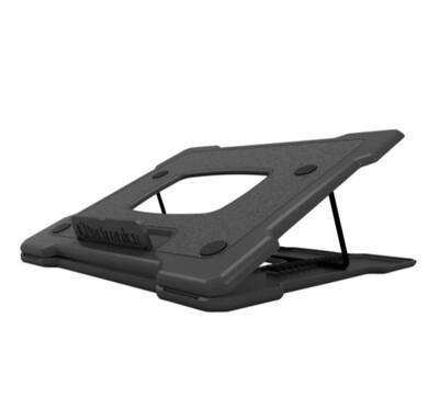 My Buddy Hexa III Portable Laptop Stand