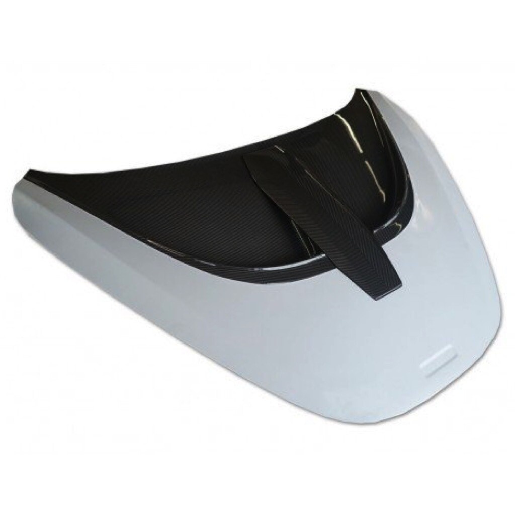 Trunk-lid N-Largo