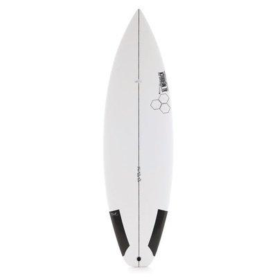 Channel Islands New Flyer 6'2 Surfboard