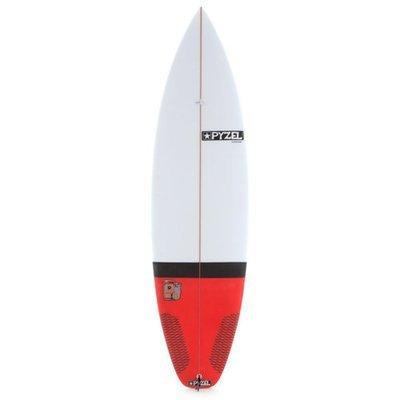 PYZEL Amigo 6'2 Surfboard
