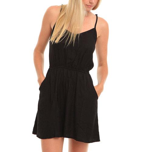 Volcom Saturn Day Dress