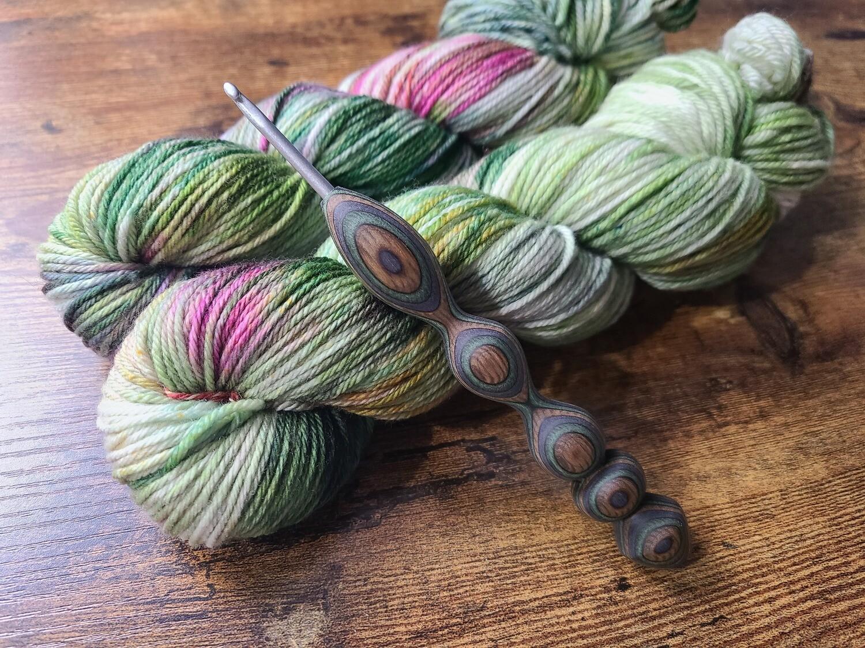 Ireland Crochet Hook