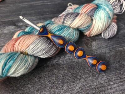 Road Trip Crochet Hook