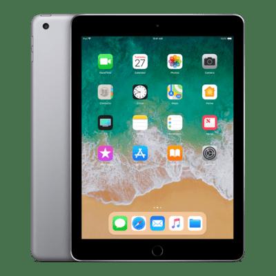 EDU iPad Wi-Fi, 128GB