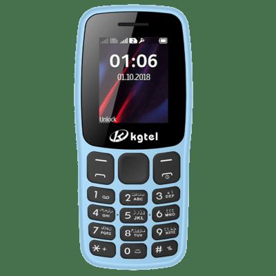 KGtel K7000