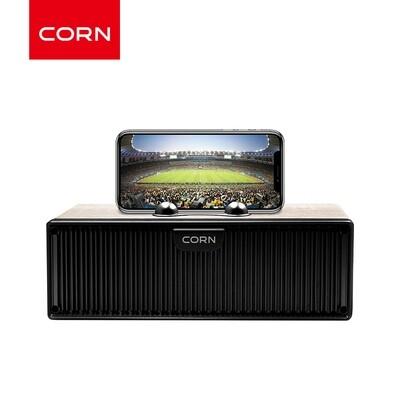 Speaker YX006| صب YX006