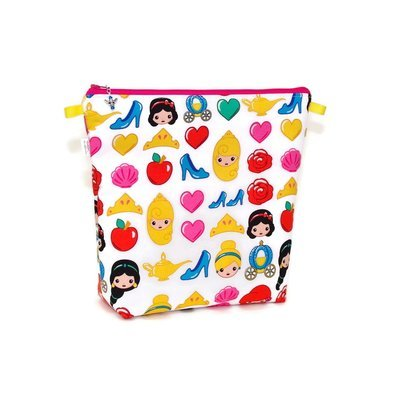 Disney Princess Kawaii - Large Wedge