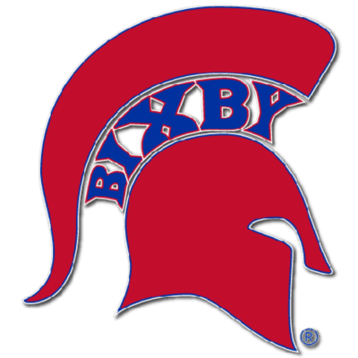 2018 Bixby (OK) - FNL team sheet