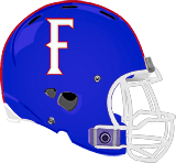 2018 Folsom (CA) - FNL team sheet