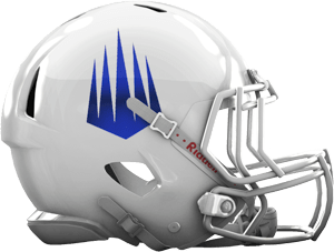 2018 IMG Academy (FL) - FNL team sheet