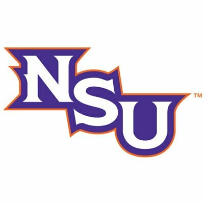 2019 Northwestern State