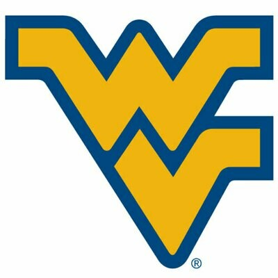 2016 West Virginia