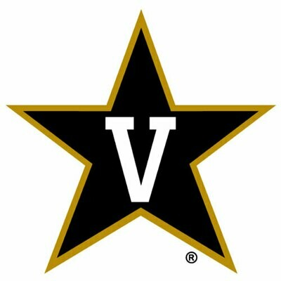 2019 Vanderbilt