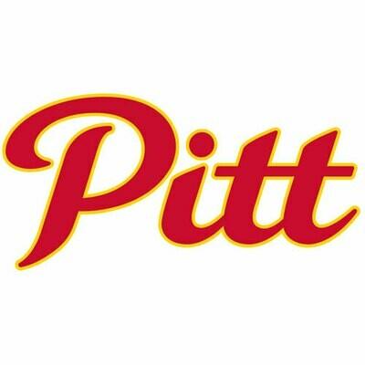 2004 Pittsburg State - SL team sheet