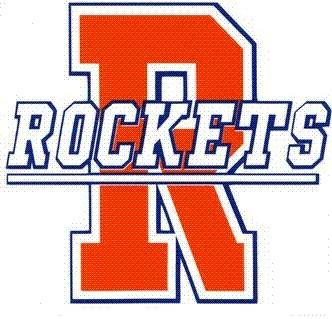 2016 Rochester (IL) - FNL team sheet
