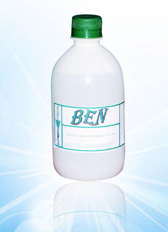 BEN 1 litre