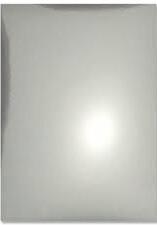Silver Mirri Paper