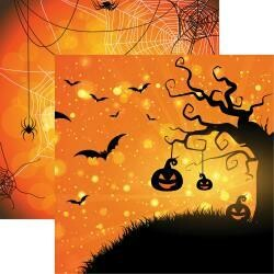 Halloween Layout Kit