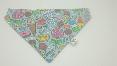 Candy bandana