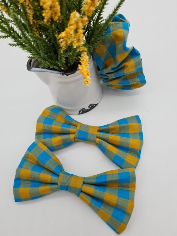 Scarbs Bow tie
