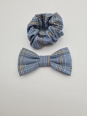 Archie bow tie