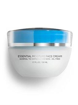 Intensive Moisture Face Cream for Normal / Combination Skin (50 ml)