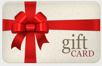 Kasbah Clothing Gift Voucher