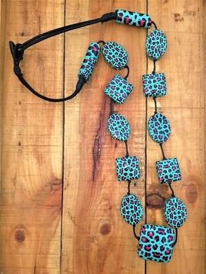 Kasbah Nubila necklace