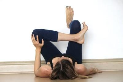 PRACTICE: 3 Tattvas of Yin Yoga (FREE!)