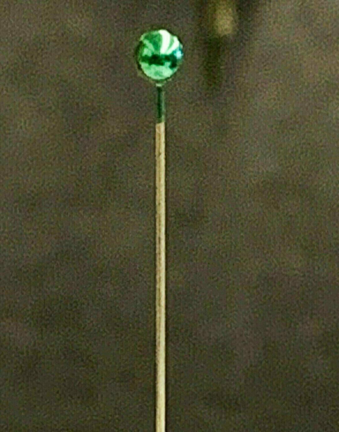 FS1112EM -   5mm 2