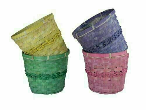MS1745-7CW - 4 Assorted Color Wash 7