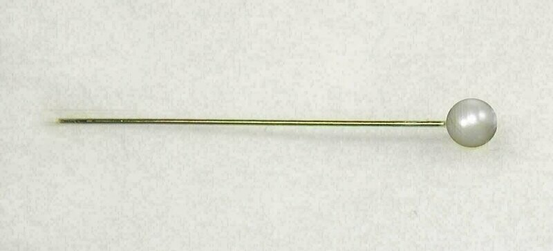 FS1113PRL - 6mm 2
