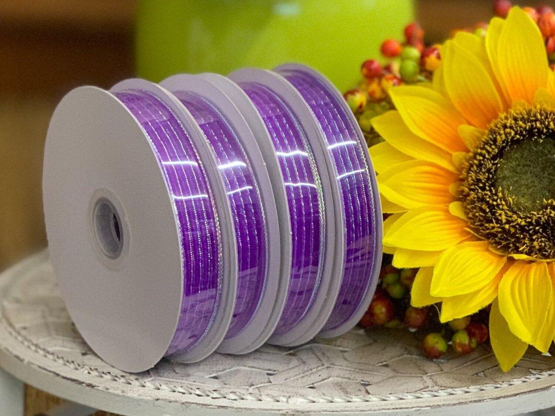 931103PURIRR Purple | Irr - #3 (5/8