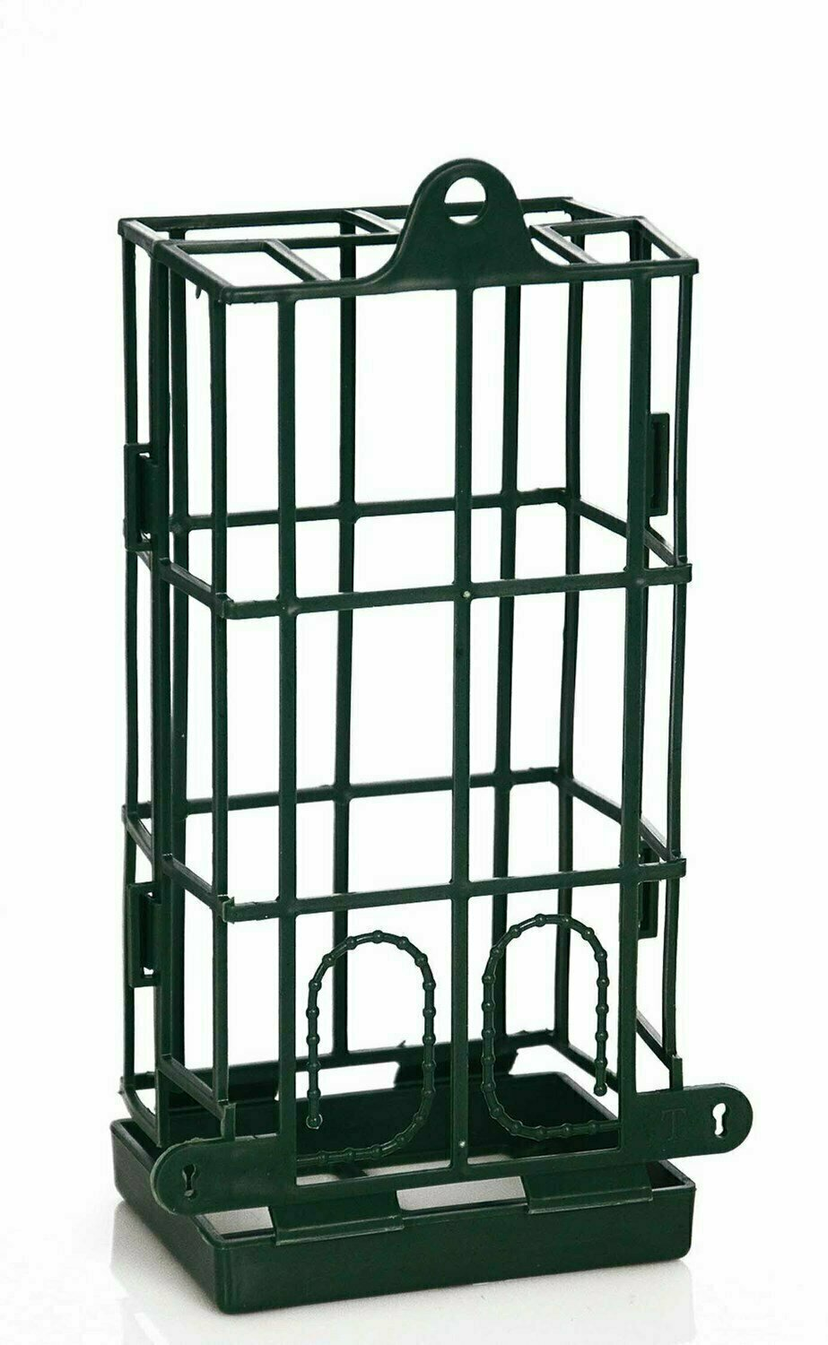 PL306G - Folding Plastic Cage For Oasis Block $34.95 each box  