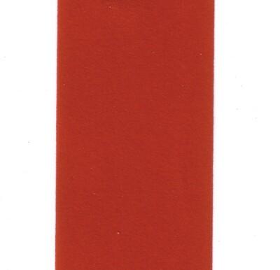 VEL09-100RED -  red Velzene