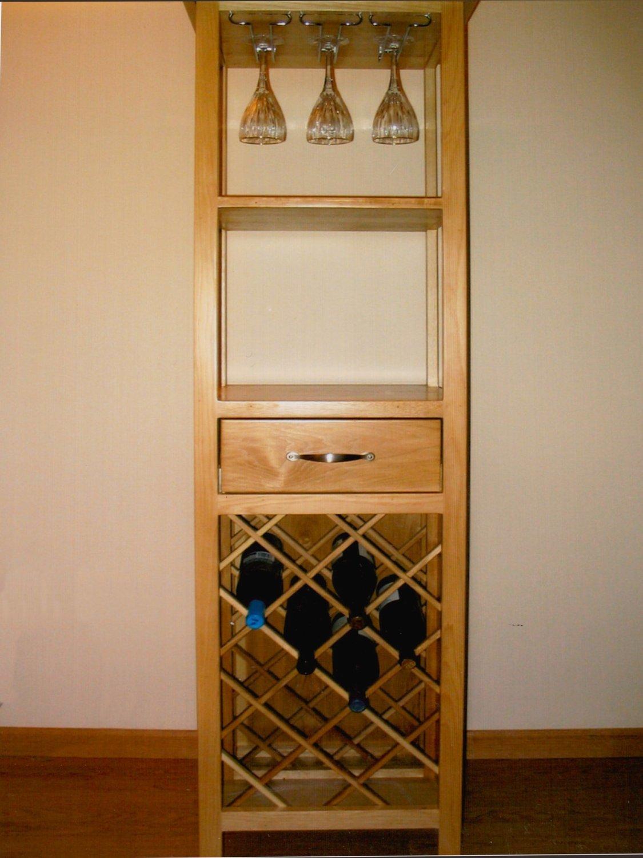Vintner's Cabinet