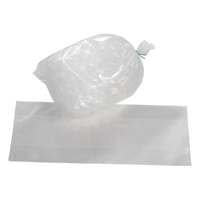 Ice Bags 18