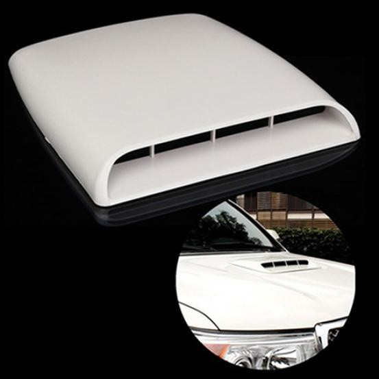 Universal Air Flow Vent Covers