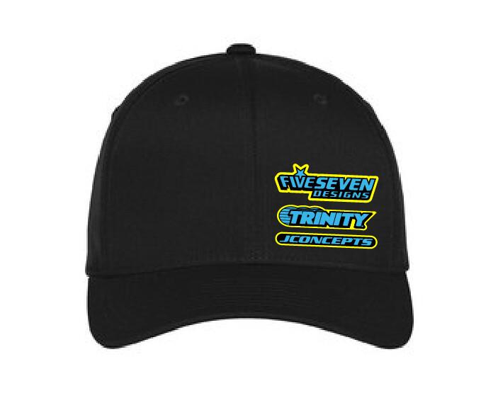 R/C Sponsor Hats