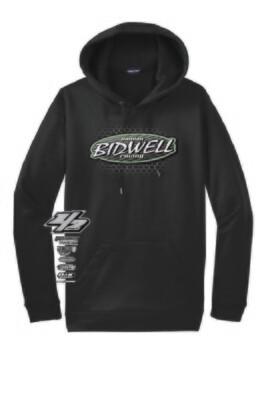 2020 Bidwell Racing Hoodie