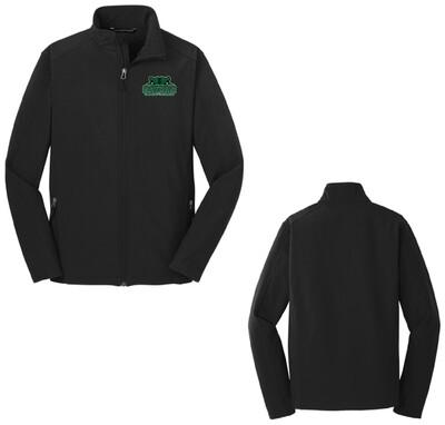 2020 ALCS Soft Shell Jacket