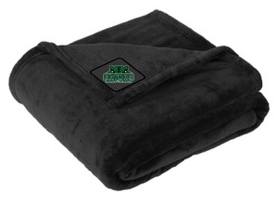 2020 ALCS Oversized Ultra Plush Blanket