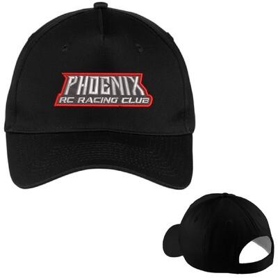 2021 Phoenix RC Racing Club Adjustable Hat