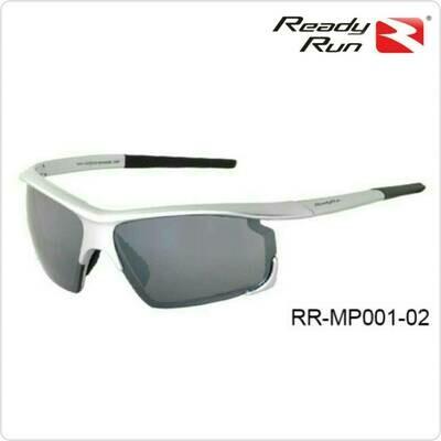 MP001 Myopia series